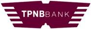 TPNB Bank