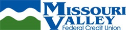 Missouri Valley FCU