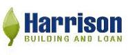 Harrison Building & Loan Association