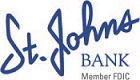 St. Johns Bank & Trust Co. Logo