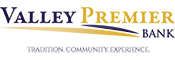 Valley Premier Bank
