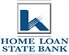 Home Loan State Bank