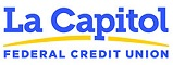 La Capitol Federal Credit Union