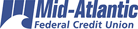 Mid-Atlantic Federal Credit Union