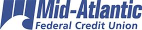 Mid-Atlantic Federal Credit Union