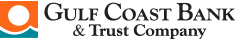 Gulf Coast Bank and Trust Company