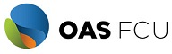 OAS Staff FCU