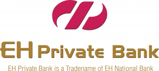 EH Private Bank