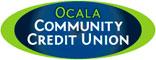 Ocala Community CU Logo