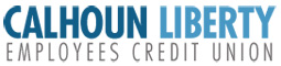 Calhoun Liberty Employees Credit Union