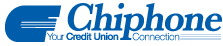 Chiphone Federal Credit Union