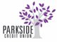 Parkside Credit Union Logo