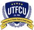 University of Toledo Federal Credit Union