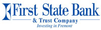 First State Bank & Trust Company