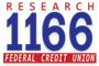 Research 1166 FCU