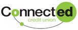 Connected CU Logo