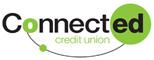 Connected CU Logo