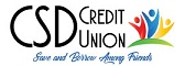 CSD Credit Union