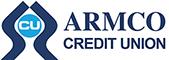 Armco Credit Union