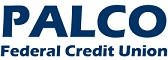 Palco Federal Credit Union
