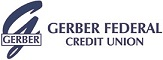 Gerber Federal Credit Union