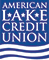 American Lake CU