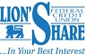 Lion's Share Federal Credit Union