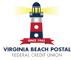 Virginia Beach Postal FCU