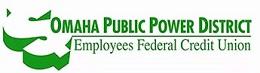 Omaha Public Power District Employees FCU